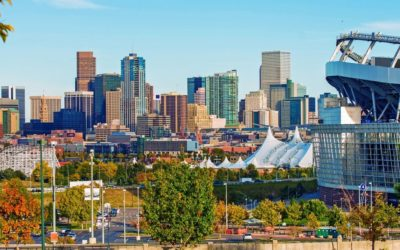 Where to Live? Denver Neighborhood Guide…