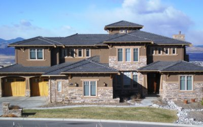 Neighborhood Guide – Highlands Ranch