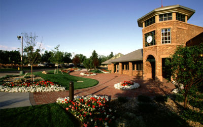 Neighborhood Spotlight – Greenwood Village