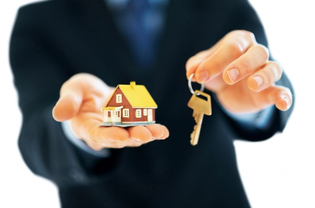 What to Look For in a Realtor Before Hiring Them