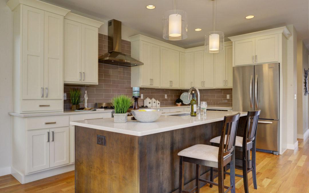 SOLD! Single Family Home, Denver, CO 80222