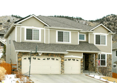 Single Family Home, Golden, CO 80401